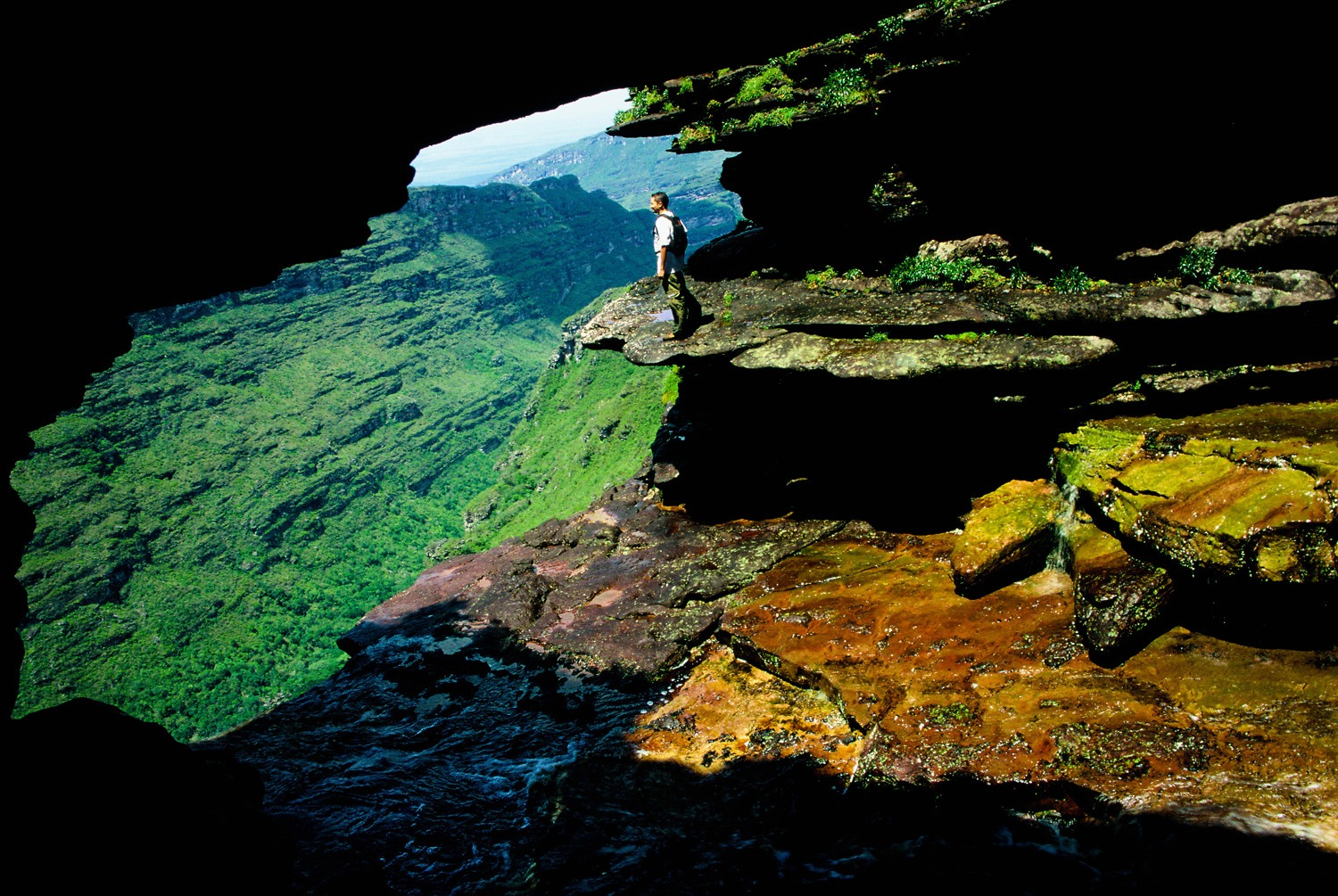 chapada-diamantina-tours-off-beathen-tours
