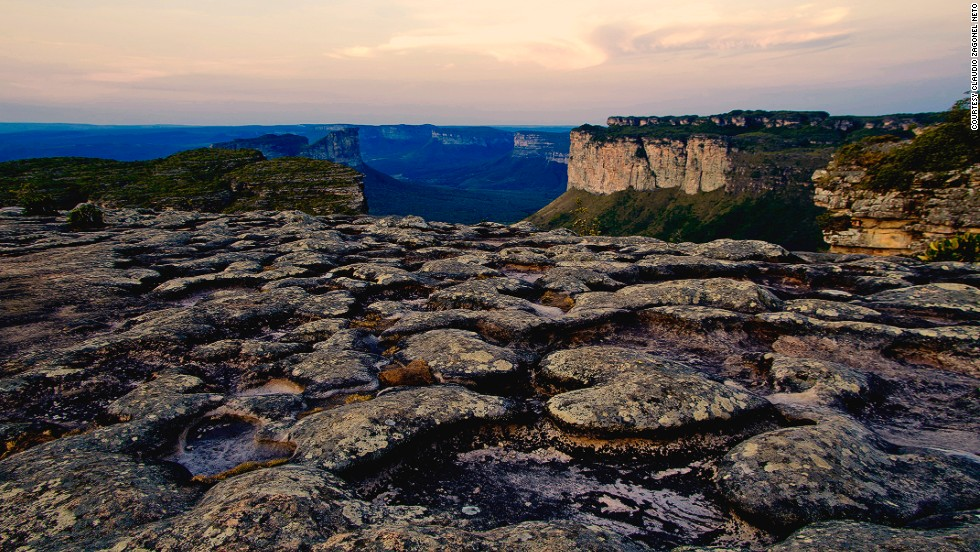 Riachinho-bahia-waterfall-travel-agency-trekking-chapada-diamantina-lencois-nature-holiday-tours-tour-trips-journey-ecotrip-travel-agency
