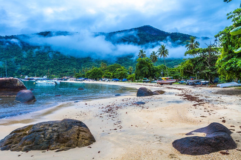 ilha-grande-costa-verde-rio-de-janeiro-travel-agency-tours-trips-pousada-hotel