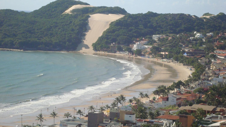 natal-nordeste-agence-de-voyage-bresil-vacance-au-bresil-hotel-tours-tour-plage-soleil