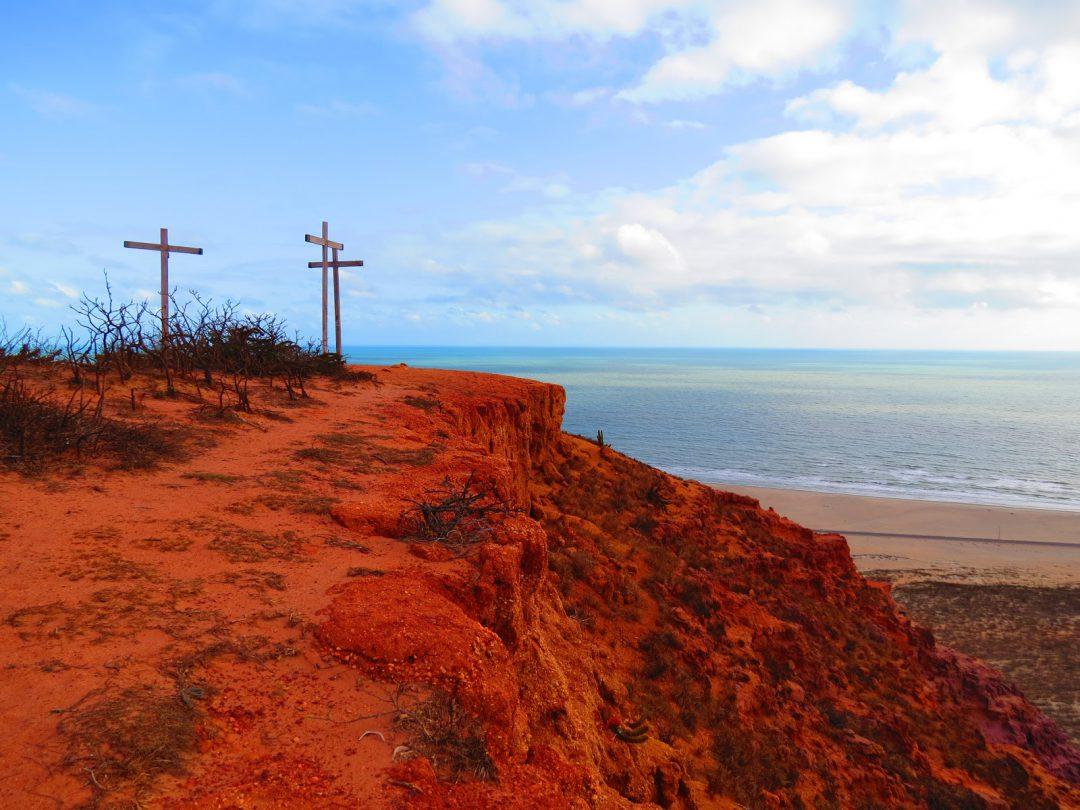 Rio-Grande-Do-Norte-voyage-séjours-agence-de-voyage-voyages-tours-vacance-vacances-plage-dunes-soleil-sure-mesure-buggy-4x4