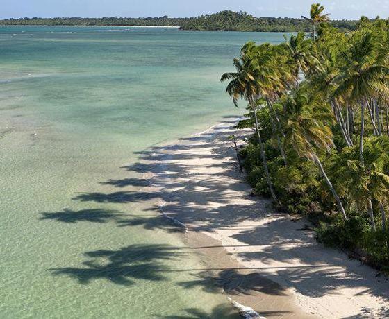 salvador-boipeba-bahia-agence-de-voyage-sejours-tours-activités-hotel-bateau-soleil-nature-séjours-vacances-plage-de-reve-voyage-de-noce