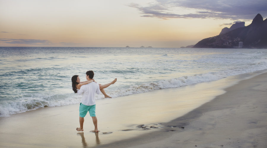 brazil honeymoon packages all inclusive