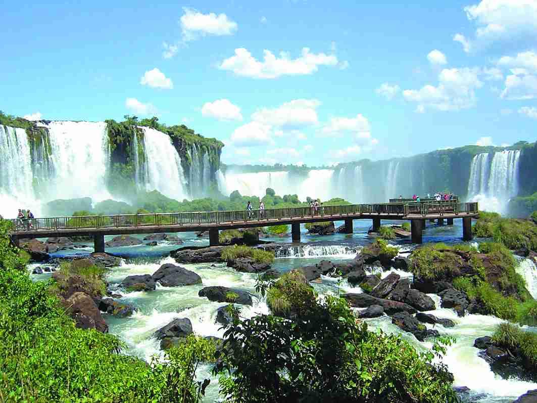 foz-do-iguacu-tours-packages-voyages-sejours-