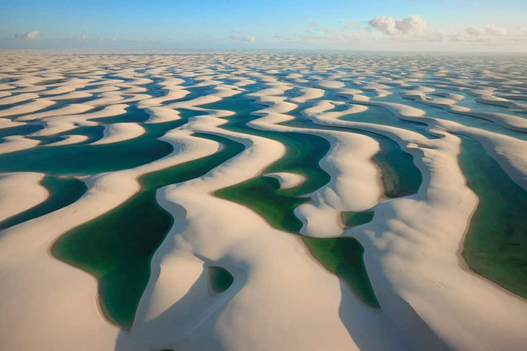 lencois, maranhenses, tours, off beathen path tours,