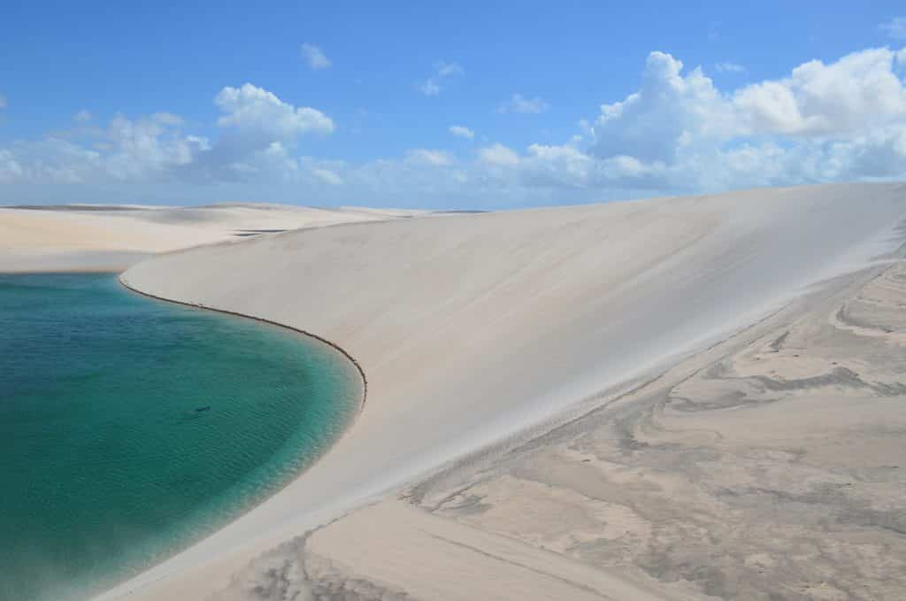 lencoismaranhenses, tours, off beathen path tours, lencois,