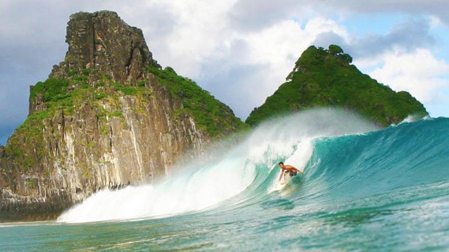 fernando-de-noronha-brazilecotour-agency-travel-tours-vacation-island