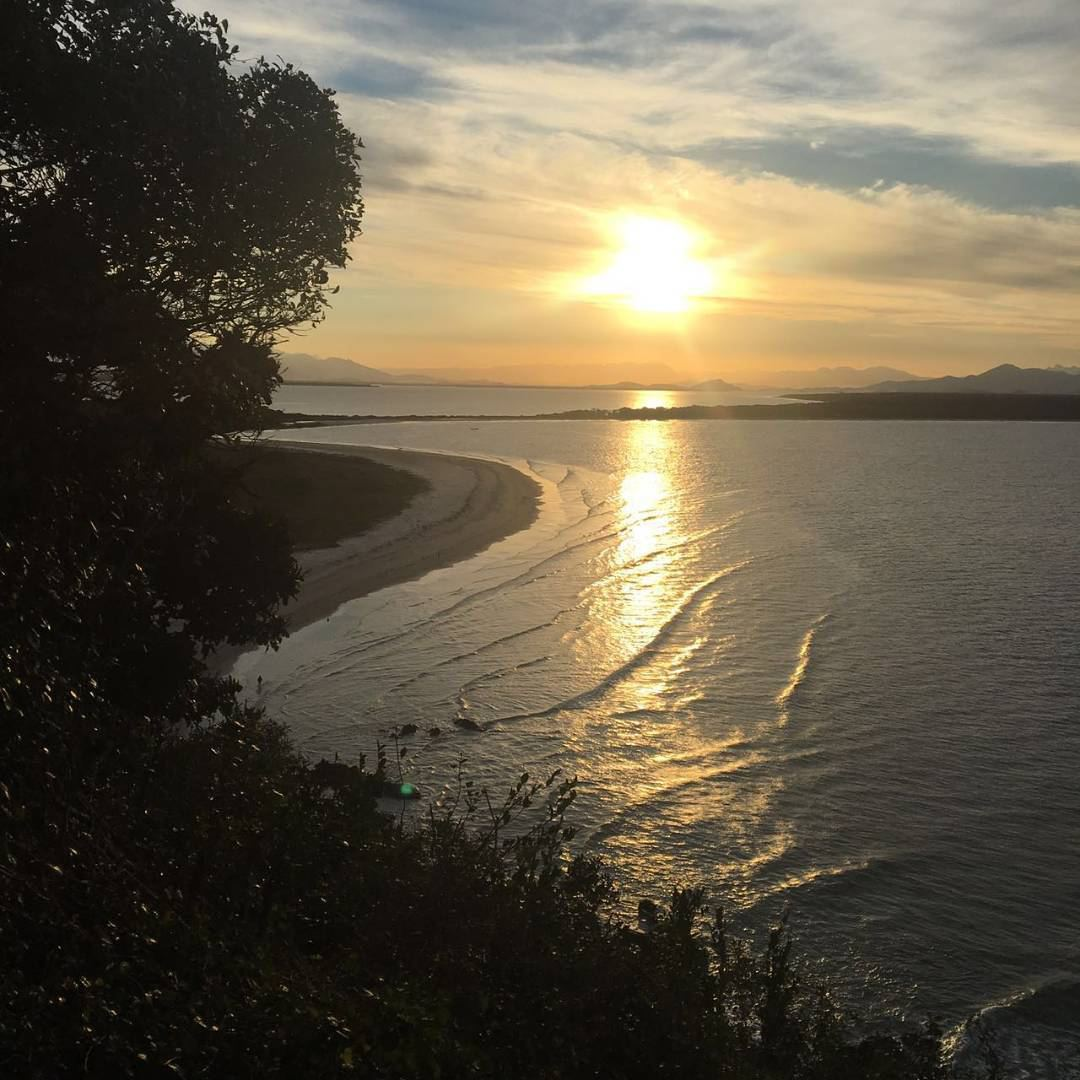 ilha do mel brazil bresil ecotour