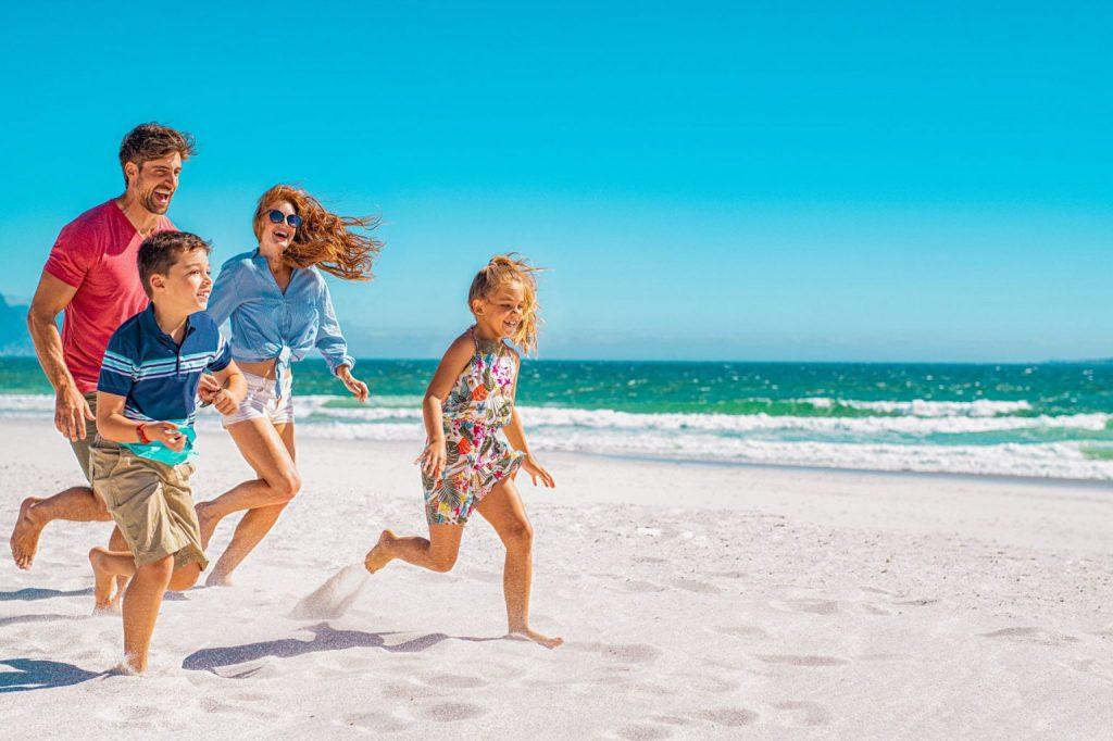 family-travel-brazil-beach-rio-de-janeiro-1536x1023