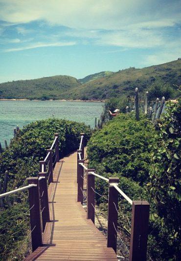 Agence de voyages dans le nordeste du Brésil, 100% francophone, spécialiste dans les voyages à la carte,et hors des sentier battus.