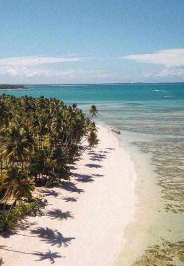 Boipeba Island Bahia