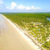 Porto de Galinhas Recife plages