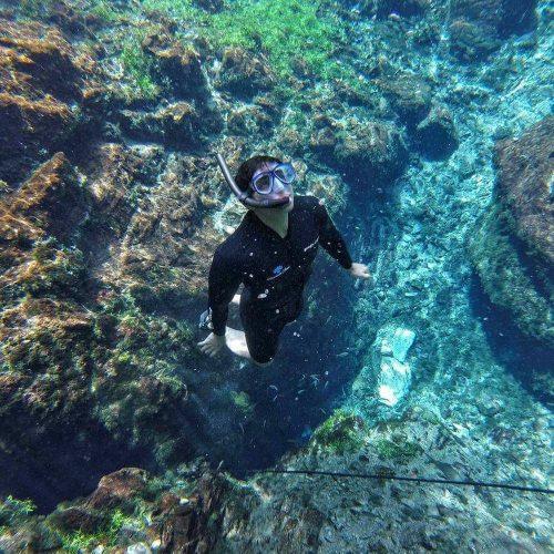 Agence de voyage et d'ecotourisme au Brésil, spécialiste dans les voyages à la carte et hors des sentier battus.Jericoacoara,Lencois Maranhenses voyage de noce bresil