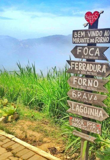 buzios Rio de Janeiro