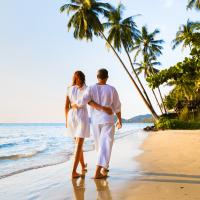 honeymoon-brazil