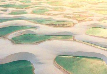 lencois maranhenses, tours, off beathen path tours, brazil, brazil ecotour, trekking , tours, barreirinhas, atins kitesurf,