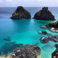 top beach fernando de noronha